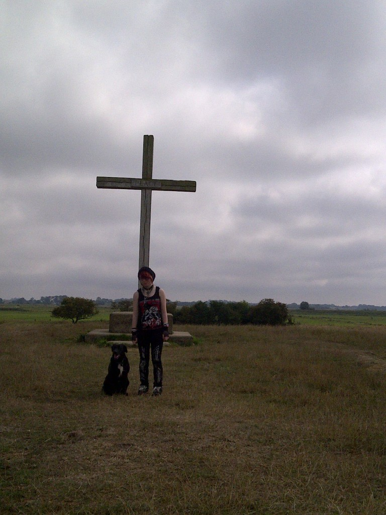 Peace Cross.jpg